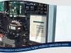 CMI-HVAC2
