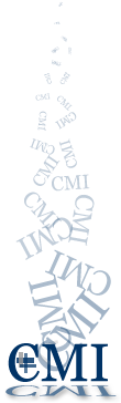 Mechanical Contractor, CMI